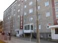 5.0-Raum-Wohnung